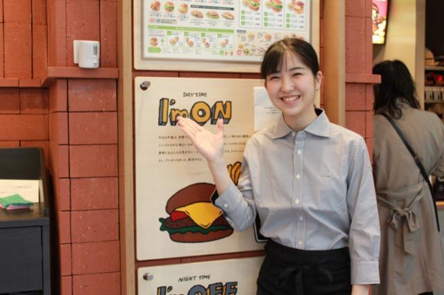 Becker's × PRONTO JR東日本ホテルメッツ秋葉原店の画像・写真