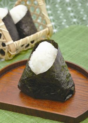 穂まれや エキュート立川エキナカEAST店[13589] の画像・写真